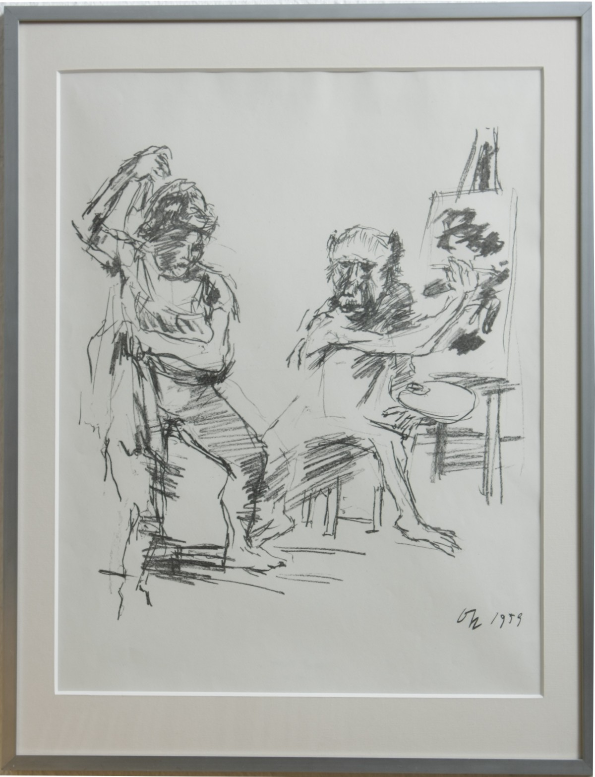 Image of the artwork