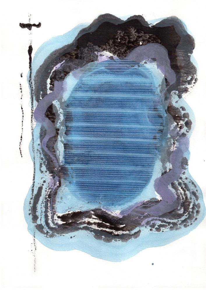 Abbildung des Kunstwerks